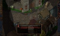 Baldur's Gate Enhanced Edition Steam Geschenk