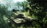 Men of War: Vietnam - Special Edition Upgrade Pack DLC Steam CD Key