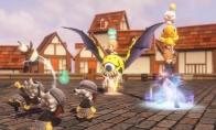 WORLD OF FINAL FANTASY Steam Altergift