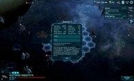 Ancient Frontier EU Clé Steam