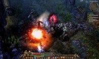 Grim Dawn RU VPN Required Steam Gift