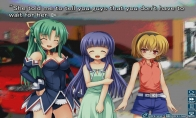 Higurashi When They Cry Hou - Ch.6 Tsumihoroboshi Steam CD Key