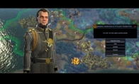 Sid Meier's Civilization: Beyond Earth Collection Steam Altergift