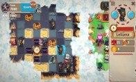 Hero Generations: ReGen Clé Steam