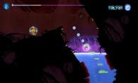 Alien Spidy - Easy Breezy DLC Steam CD Key