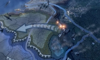 Hearts of Iron IV - Waking the Tiger DLC Clé Steam