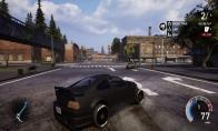 Super Street: The Game Steam CD Key