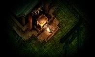 Yomawari: Midnight Shadows Steam CD Key