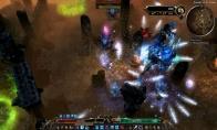 Grim Dawn - Crucible Mode DLC GOG CD Key