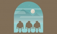 Burly Men at Sea US Steam CD Key