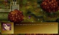 Millennium 3 - Cry Wolf Steam CD Key