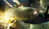 Star Trek Steam CD Key