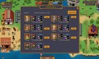 Lobster Empire Steam CD Key