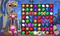 Bejeweled 3 EA Origin CD Key