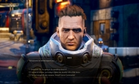 The Outer Worlds EU XBOX One CD Key
