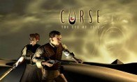 Curse: The Eye of Isis Steam CD Key