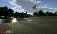 The Golf Club 2019 featuring PGA TOUR EU Steam CD Key
