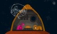 One Eyed Kutkh Steam CD Key