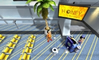 Airline Tycoon 2 - Honey Airlines DLC Steam CD Key