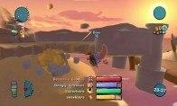 Worms Ultimate Mayhem - Customization Pack DLC Steam CD Key