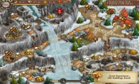 Northern Tale 2 Steam CD Key