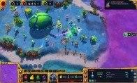 HYPERNOVA: Escape From Hadea Steam CD Key