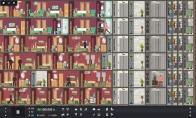 Project Highrise - Las Vegas DLC RU VPN Activated Steam CD Key