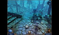 Alchemy Mysteries: Prague Legends Steam CD Key