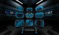 Tactera Steam CD Key