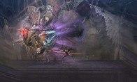 Bayonetta - Deluxe Edition Clé Steam
