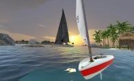 VR Regatta - The Sailing Game Steam CD Key