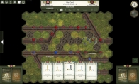 Commands & Colors: The Great War Steam CD Key