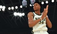 NBA 2K20 Digital Deluxe Steam CD Key