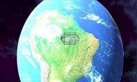 Gravity League Steam CD Key