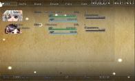 Solenars Edge Heroes Steam CD Key