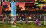 The Metronomicon - Chiptune Challenge Pack 2 DLC Steam CD Key