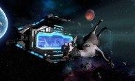 Goat Simulator GOATY Edition Steam CD Key