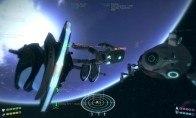 Star Rangers Steam CD Key
