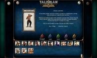 Talisman - Character Pack #14 - Martial Artist DLC Steam CD Key