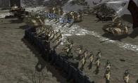 Warhammer 40,000: Sanctus Reach - Sons of Cadia DLC Steam CD Key