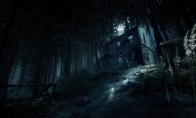 Blair Witch Steam CD Key