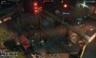 Phantom Doctrine - Deluxe Edition Steam CD Key