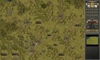 Panzer Corps - Grand Campaign '40 DLC Steam CD Key