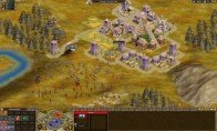 Rise of Nations: Extended Edition Steam Gift