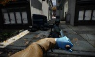 PAYDAY 2 - Gage Weapon Pack 2 Steam Gift