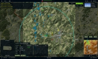 Armored Brigade - Nation Pack: France - Belgium DLC Steam CD Key