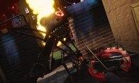 Kartong: Death by Cardboard! Steam CD Key