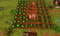 Harvest Life Steam CD Key