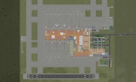 Airport CEO Steam Altergift