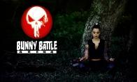 Bunny Battle Arena Steam CD Key